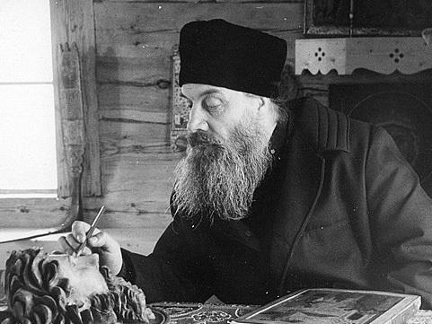 О ВОСПИТАНИИ ДЕТЕЙ. Год со старцами Псково-Печерского монастыря. 6 декабря.